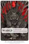 Wargs: Curse of Misty Hollow