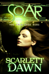 Soar (Cold Mark, #5)