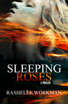 Sleeping Roses (Dead Roses, #1)