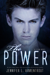 The Power (Titan #2)