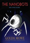The Nanobots and Other Stories