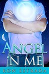 Angel 'n Me (Cherry Hill Series Book 2)