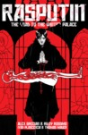 Rasputin Volume 1 TP: The Road to the Winter Palace