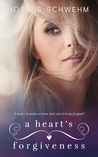A Heart's Forgiveness (A Chance Novel - Brett & Julie)