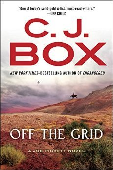 https://www.goodreads.com/book/show/25690957-off-the-grid
