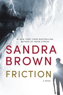 cover Friction