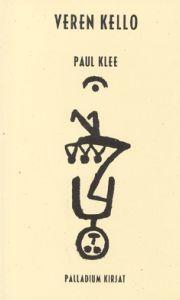 Veren kello  by  Paul Klee