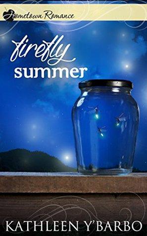 Firefly Summer: Pies, Books & Jesus (Hometown Romance)