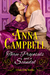 Three Proposals and a Scandal (Sons of Sin, #4.5) by Anna Campbell