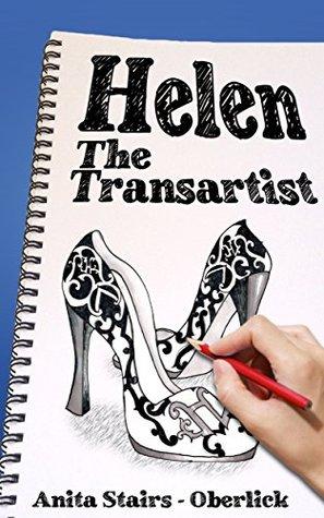 Helen the Transartist