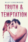 Truth & Temptation