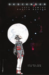 Descender, Vol 1: Tin Stars