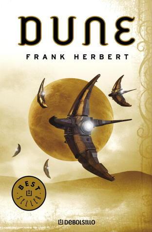 http://libros-fantasia-magica.blogspot.com.ar/2015/11/frank-herbert-dune.html