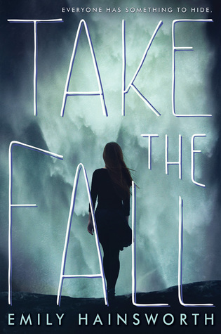 Take The Fall
