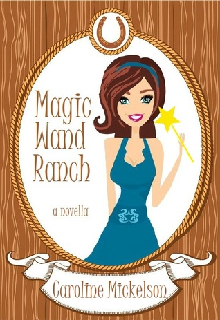 Magic Wand Ranch