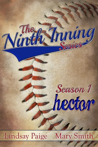 Hector (The Ninth Inning, #3)