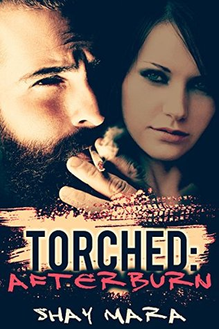 Torched: Afterburn