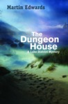 The Dungeon House (Lake District Mystery #7)