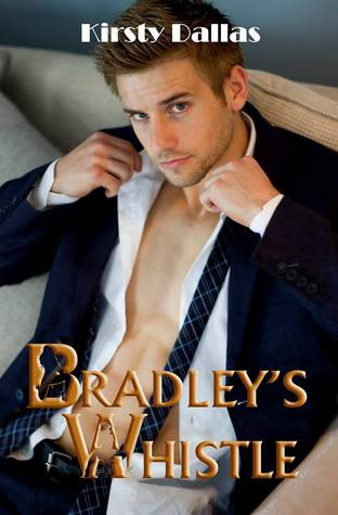 Bradley's Whistle by Kirsty Dallas