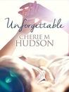 Unforgettable (Always #2)