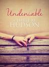 Undeniable (Always #3)