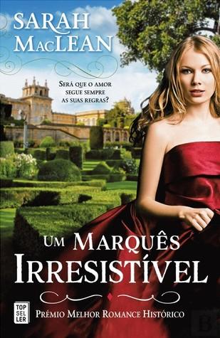 www.wook.pt/ficha/um-marques-irresistivel/a/id/16565512?a_aid=4e767b1d5a5e5&a_bid=b425fcc9