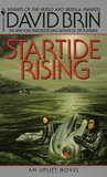 Startide Rising (The Uplift Saga, #2)