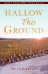 Hallow This Ground