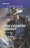 High Country Hideout (Covert Cowboys, Inc. #7)