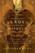 The Lady of Misrule: A Novel