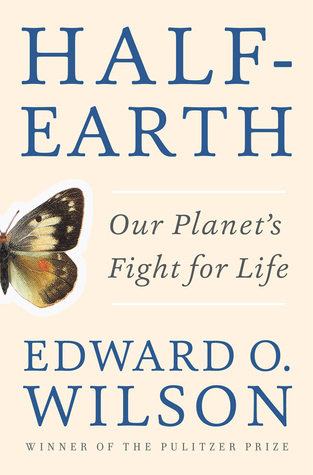 Our Planet's Fight for Life - Edward O. Wilson