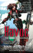 Havoc (Dred Chronicles, #2)