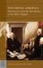 Founding America: Documents from the Revolution to the Bill of Rights  by  Jack N. Rakove