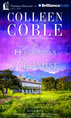 Heart's Promise, A