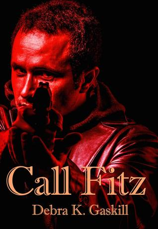 Call Fitz by Debra Gaskill