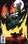 Dead Man's Tales (Midnight Massacre, #5)
