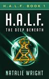 H.A.L.F.: The Deep Beneath