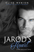 Jarod's Heart: A King Brothers Novel