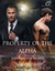 Property of the Alpha (Supremacy of Wolves #1) by Shannon West