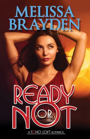 New Lesbian Fiction 84