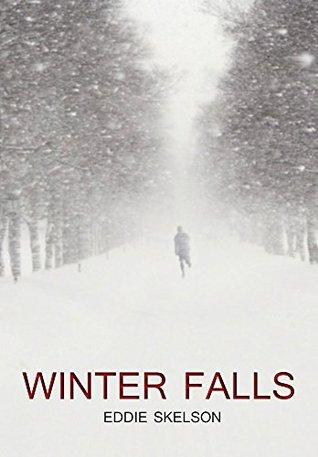Winter Falls Eddie Skelson