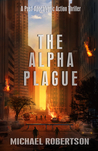 The Alpha Plague