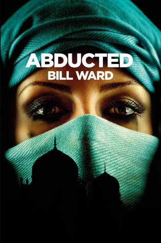 Abducted by Bill Ward