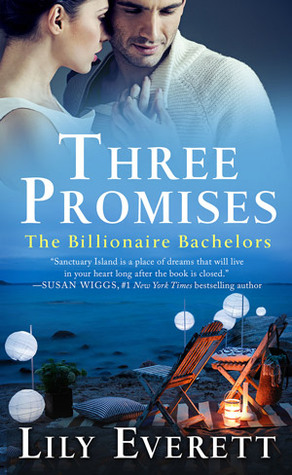http://carolesrandomlife.blogspot.com/2016/01/review-three-promises-by-lily-everett.html
