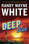 Deep Blue (Doc Ford, #23)