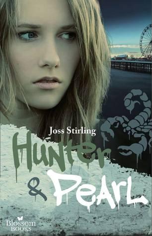 Hunter & Pearl – Joss Stirling