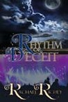 Rhythm of Deceit