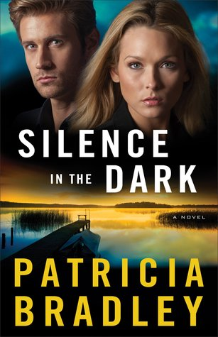 silence in the dark patricia bradley
