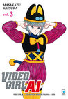 Video Girl Ai New Edition 3