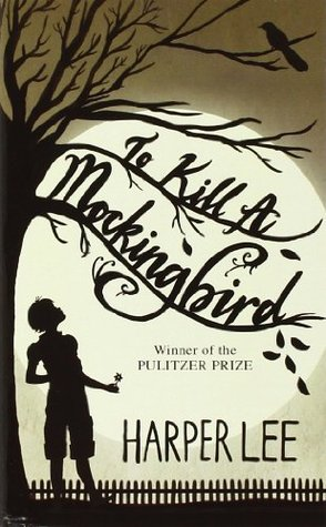 To Kill a Mockingbird by Harper Lee  Goodreads